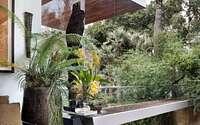 007-vertical-house-mra-mir-rivera-architects