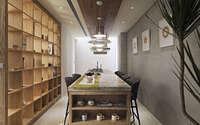 008-manor-house-ryan-lai-architects