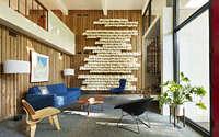 008-midcentury-residence-sala-architects