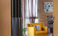008-residence-in-boadilla-del-monte-by-marian-lozano-llado