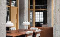 008-studio-penthouse-jhl-design