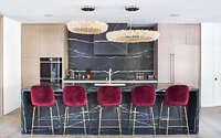 009-modern-luxury-david-small-designs