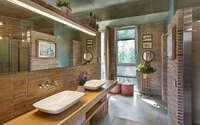 009-residence-in-boadilla-del-monte-by-marian-lozano-llado