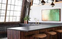 009-studio-penthouse-jhl-design