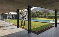 009-twin-houses-spasm-design-architects