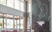 010-modern-luxury-david-small-designs
