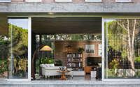 010-residence-in-boadilla-del-monte-by-marian-lozano-llado