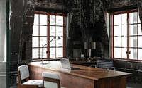 010-studio-penthouse-jhl-design