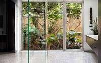 010-vertical-house-mra-mir-rivera-architects