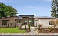 011-burlington-axiom-luxury-homes