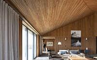 011-estancia-morro-chico-rdr-architectes