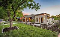 011-home-hughes-blackett-homes