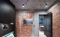 011-industrial-style-apartment