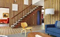 011-midcentury-residence-sala-architects