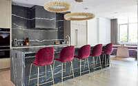 011-modern-luxury-david-small-designs