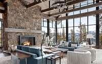 011-modern-ski-home-locati-architects
