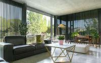 011-residence-in-boadilla-del-monte-by-marian-lozano-llado