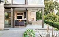 012-hillside-residence-stuart-silk-architects