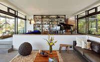 012-house-remodel-oak-ridge