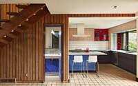 012-midcentury-residence-sala-architects