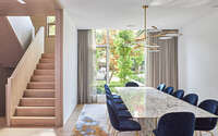 012-modern-luxury-david-small-designs