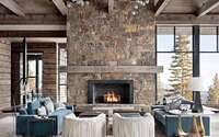 012-modern-ski-home-locati-architects