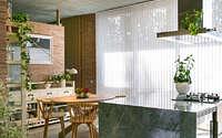 012-residence-in-boadilla-del-monte-by-marian-lozano-llado