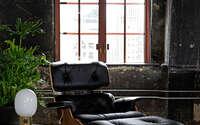 012-studio-penthouse-jhl-design