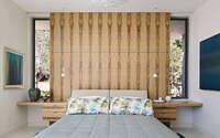 013-contemporary-classic-mattingly-thaler-architecture