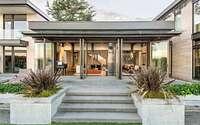 013-hillside-residence-stuart-silk-architects