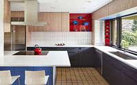 013-midcentury-residence-sala-architects