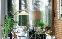 013-residence-in-boadilla-del-monte-by-marian-lozano-llado