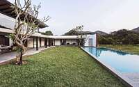 013-twin-houses-spasm-design-architects