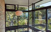 014-house-remodel-oak-ridge