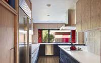 014-midcentury-residence-sala-architects