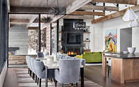 014-modern-ski-home-locati-architects
