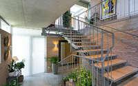 014-residence-in-boadilla-del-monte-by-marian-lozano-llado