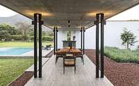 014-twin-houses-spasm-design-architects