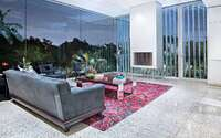 014-vertical-house-mra-mir-rivera-architects