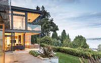 015-hillside-residence-stuart-silk-architects