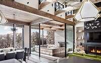 015-modern-ski-home-locati-architects