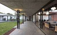 015-twin-houses-spasm-design-architects