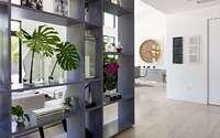 015-villanueva-residence-by-preschel-bassan-studio