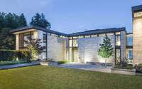 016-hillside-residence-stuart-silk-architects