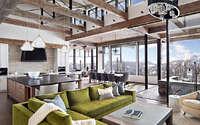 016-modern-ski-home-locati-architects