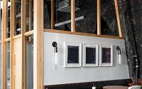 016-studio-penthouse-jhl-design
