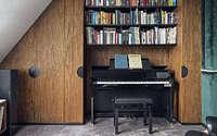 017-apartment-gdask-raca-architekci