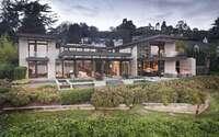 017-hillside-residence-stuart-silk-architects