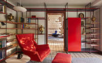 017-midcentury-residence-sala-architects