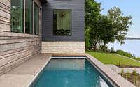 018-burlington-axiom-luxury-homes